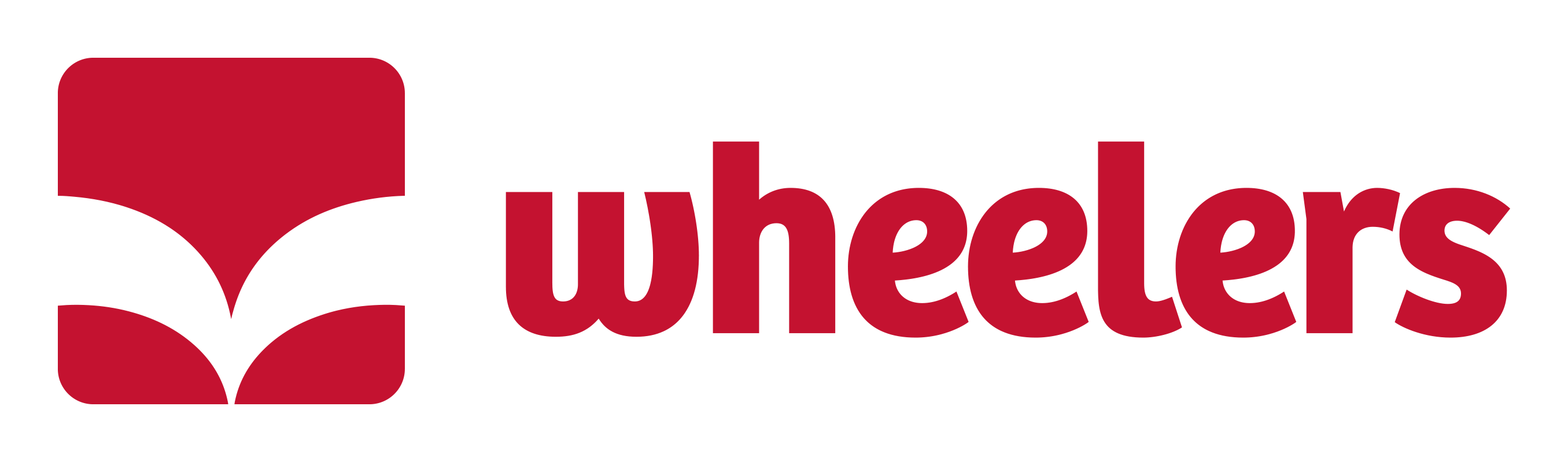 wheelers-logo