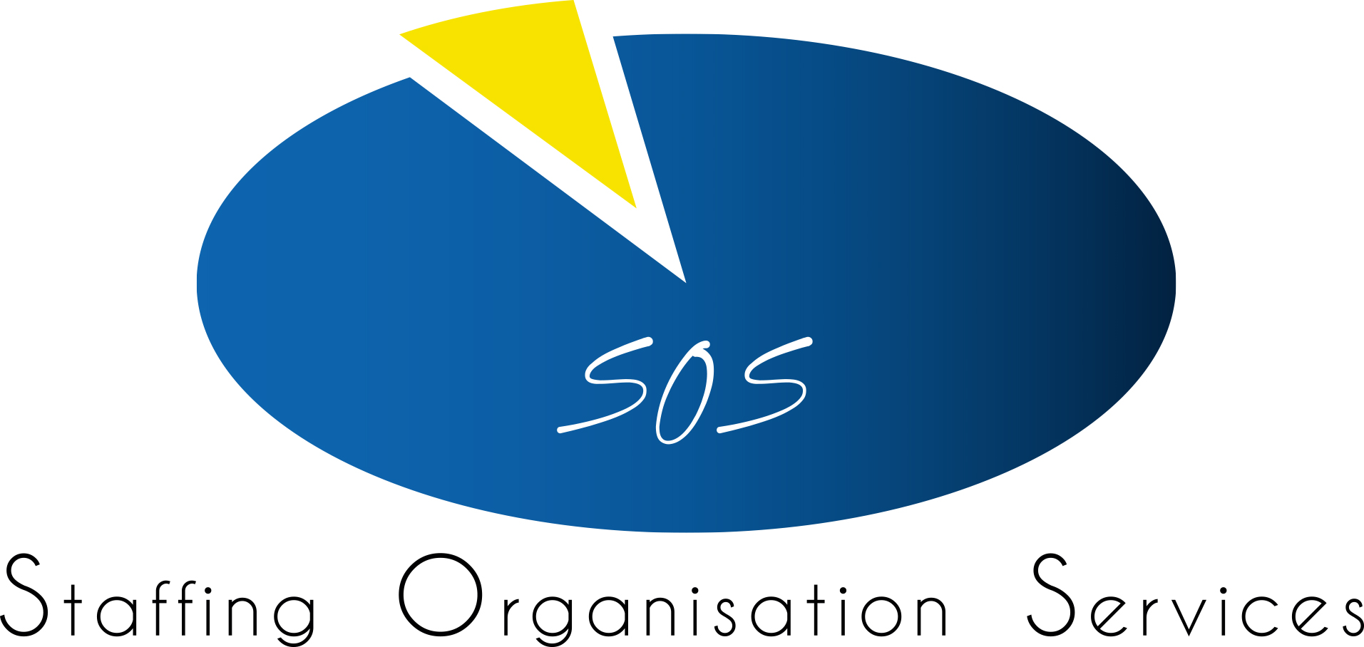 School-staffing.LOGO